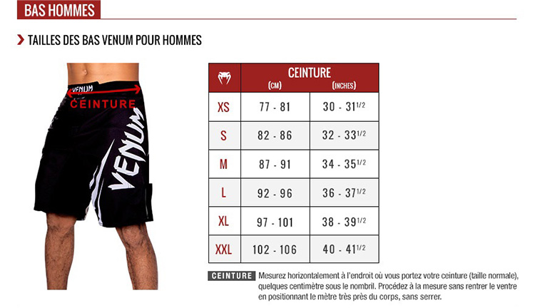 Arrow Loma Signature Collection Boxing Short Black