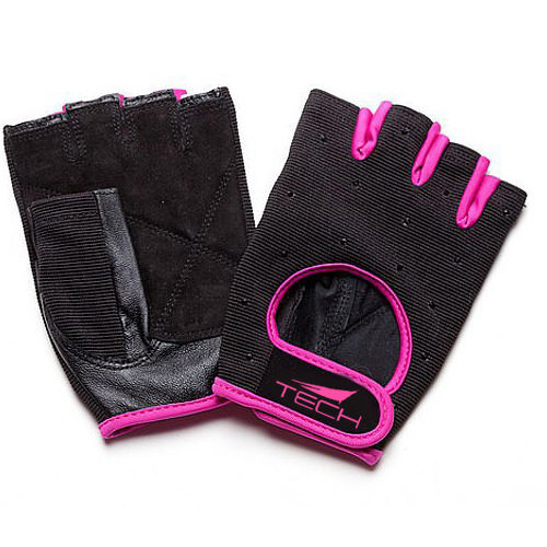 fitmiss flex gants de fitness pour femme de techsport wear. Black Bedroom Furniture Sets. Home Design Ideas