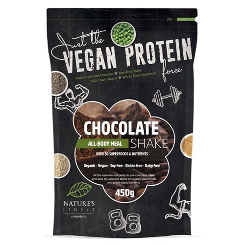 all body meal shake substitut de repas complet bio et vegan de nutrisslim. Black Bedroom Furniture Sets. Home Design Ideas